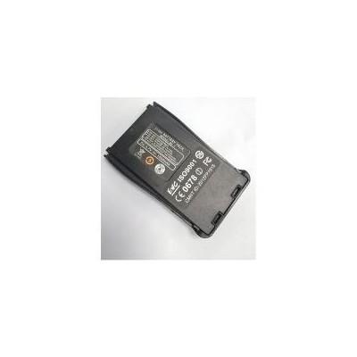 Bateria para baofeng 888s
