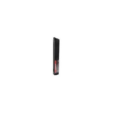 Cargador HFC Gas para MAC10...