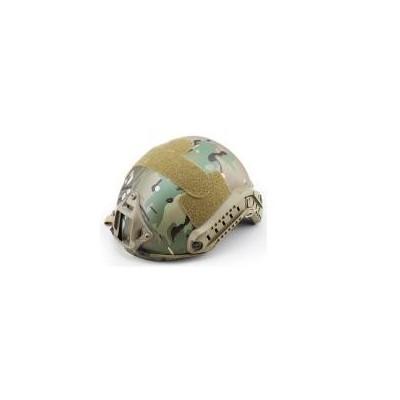Casco Ballistic MC HL-05-MH-CP