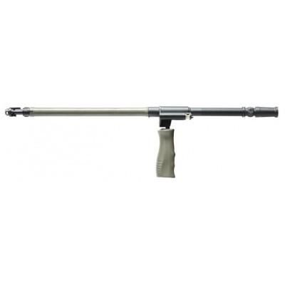 Cañon externo kit KU 764mm...