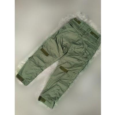 Pantalon tactico DELUXE RG M