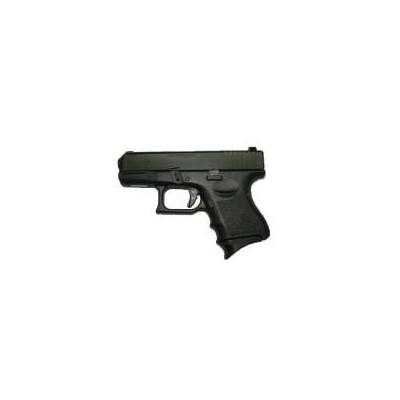 Pistola HFC GAS ESTILO G26...