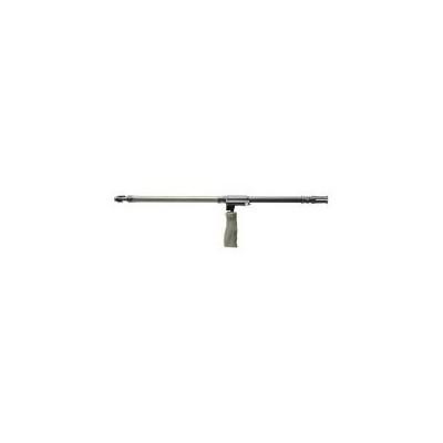 Cañon externo kit KU 805mm...