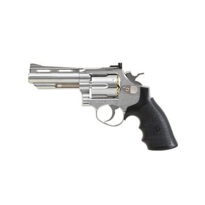 Pistola HFC GAS REVOLVER...