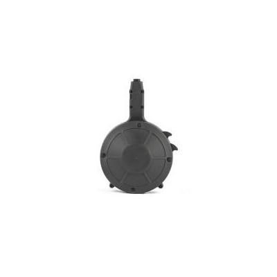 Cargador ares para M45...