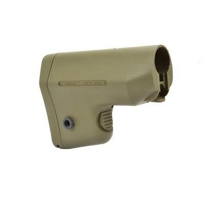 Culata M4 AM-ABS002-DE