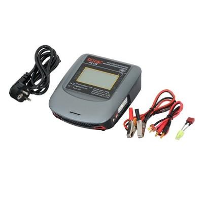 Cargador de batería T610AC