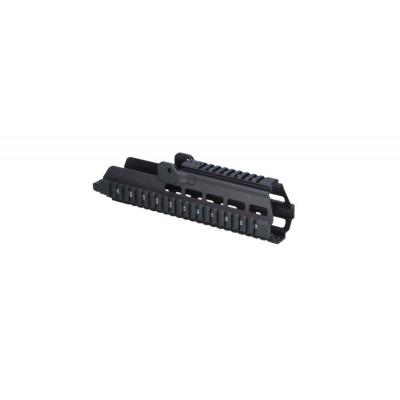 G36 CNC Tactical Handguard...