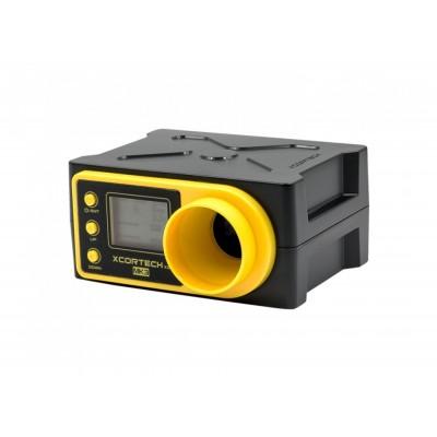 Cronografo X3200 MK3...