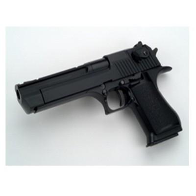 Pistola HFC Gas ESTILO...
