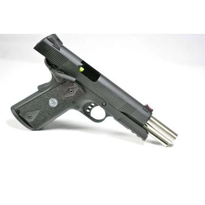 Pistola 1911 Marcux (OFERTA)