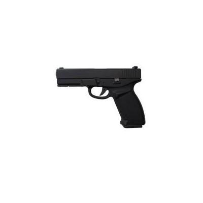 Pistola HFC GAS ESTILO G17...