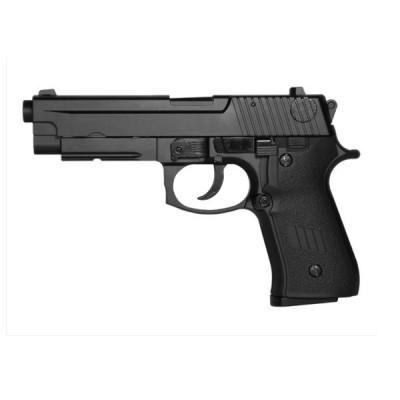 Pistola HFC GAS ESTILO Sig...