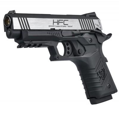 Pistola HFC GAS M1911...