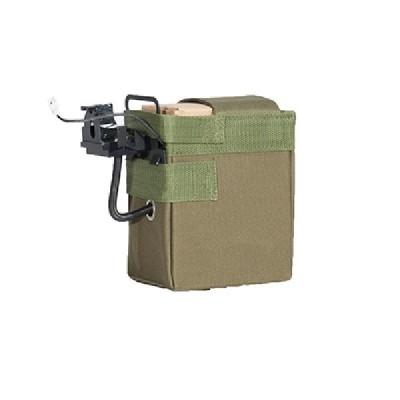 Cargador GE M240