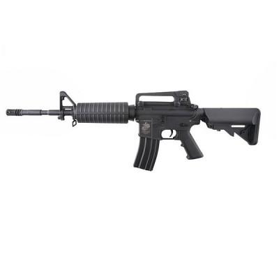 Replica Specna ARMS SA-C01...