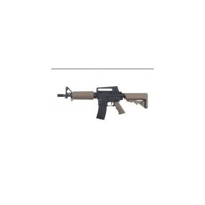 Replica Specna ARMS SA-C02...