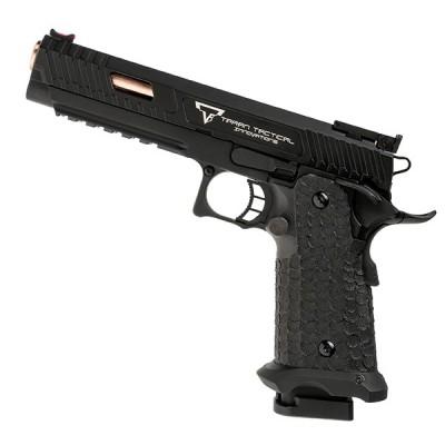 JW3 TTI Combat Master Pistol
