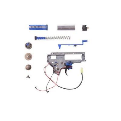 Replica Specna ARMS SA-C10...
