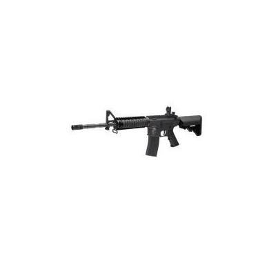 Replica Specna ARMS SA-C03...