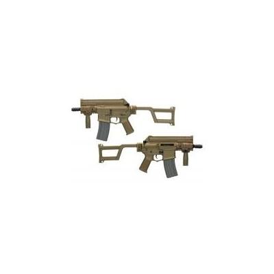 Replica M4-CCR (DARK...