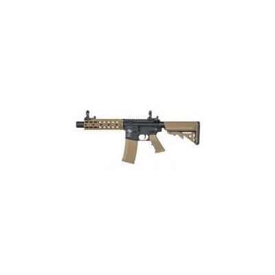 Replica Specna ARMS SA-C05...