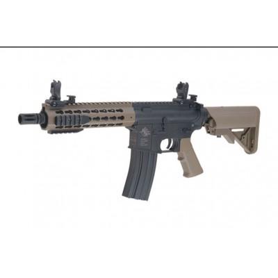 Replica Specna ARMS SA-C08...