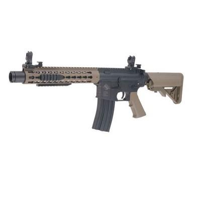 Replica Specna ARMS SA-C07...