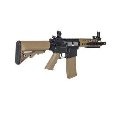 Replica Specna ARMS SA-C12...