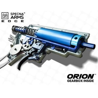 Replica Specna ARMS RRA...