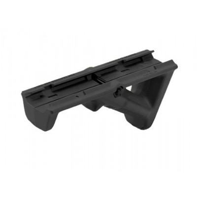 Grip Angular II G009-BK