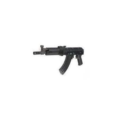 Replica ELAK710 Custom AK...
