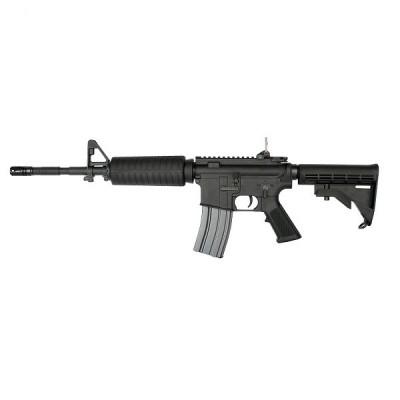 Replica ELAR M4A1 AEG...