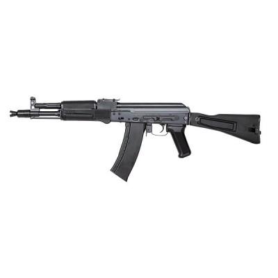 Replica ELAK105 AEG...
