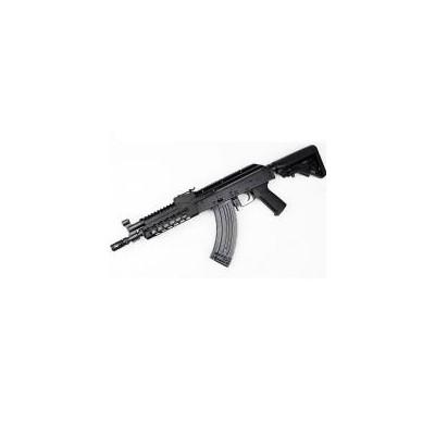 Replica ELAK710 SBR AEG...