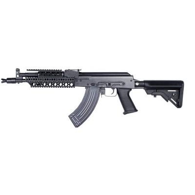 Replica ELAK104PMC-C AEG...