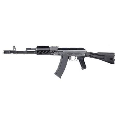 Replica ELAK74MN-A AEG...