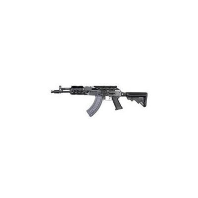 Replica ELAK104PMC-E AEG...