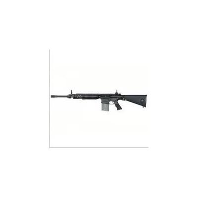 Replica SR25-M110...