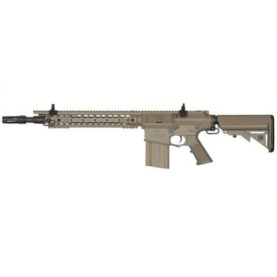 Replica SR25-M110K (Tan)...
