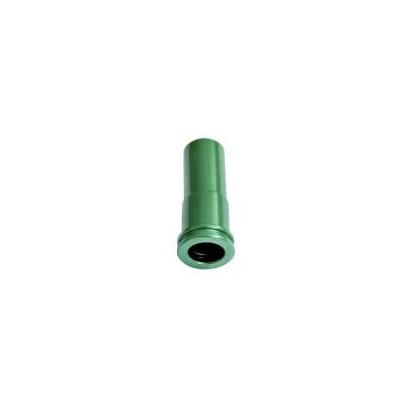 Nozzle RACCOON G3 (21.3mm)...
