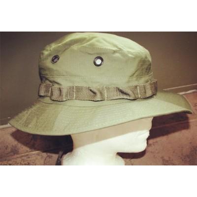Chambergo Ranger Green(59CM)