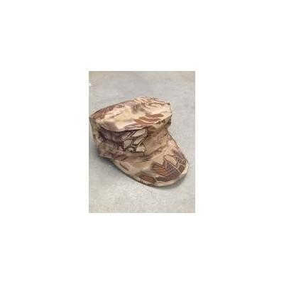 Gorra 3 PICOS estilo HLD(59CM)