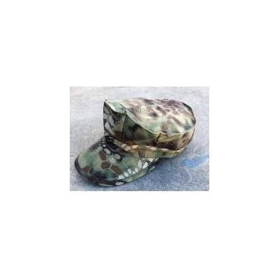 Gorra 3 PICOS estilo MR(59CM)