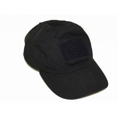 Gorra beisbol negro