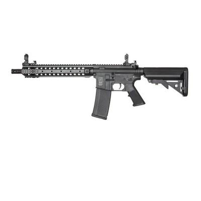 Replica Specna ARMS SA-C06...