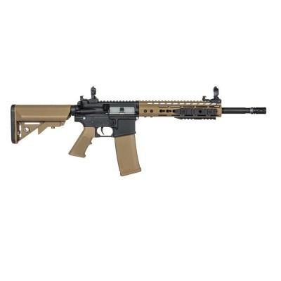 Replica Specna ARMS SA-C09...