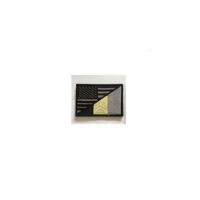 Parche(OFERTA) S19 3pc