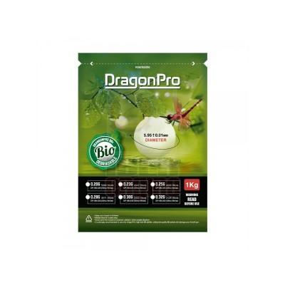 DRAGONPRO DP-6B-020 Bio PLA...