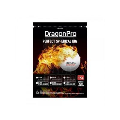 DRAGONPRO DP-6N-020...